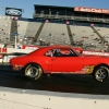 nhra-winternationals-wheelstanding-doorslammers-2012-052