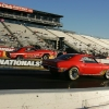 nhra-winternationals-wheelstanding-doorslammers-2012-053