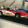 nhra-winternationals-wheelstanding-doorslammers-2012-054