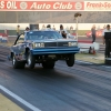 nhra-winternationals-wheelstanding-doorslammers-2012-058