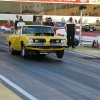 nhra-winternationals-wheelstanding-doorslammers-2012-061