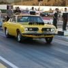nhra-winternationals-wheelstanding-doorslammers-2012-062