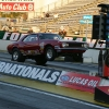 nhra-winternationals-wheelstanding-doorslammers-2012-063
