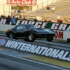 nhra-winternationals-wheelstanding-doorslammers-2012-064