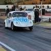 nhra-winternationals-wheelstanding-doorslammers-2012-065