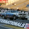 nhra-winternationals-wheelstanding-doorslammers-2012-066