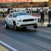 nhra-winternationals-wheelstanding-doorslammers-2012-067