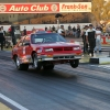 nhra-winternationals-wheelstanding-doorslammers-2012-068