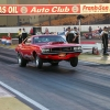nhra-winternationals-wheelstanding-doorslammers-2012-070