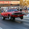 nhra-winternationals-wheelstanding-doorslammers-2012-071