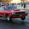 nhra-winternationals-wheelstanding-doorslammers-2012-072