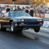 nhra-winternationals-wheelstanding-doorslammers-2012-073