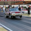 nhra-winternationals-wheelstanding-doorslammers-2012-076