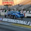 nhra-winternationals-wheelstanding-doorslammers-2012-077