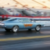 nhra-winternationals-wheelstanding-doorslammers-2012-079