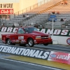 nhra-winternationals-wheelstanding-doorslammers-2012-080