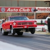 nhra-winternationals-wheelstanding-doorslammers-2012-082
