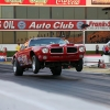 nhra-winternationals-wheelstanding-doorslammers-2012-083