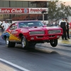 nhra-winternationals-wheelstanding-doorslammers-2012-084