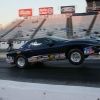 nhra-winternationals-wheelstanding-doorslammers-2012-087