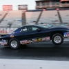 nhra-winternationals-wheelstanding-doorslammers-2012-088