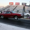 nhra-winternationals-wheelstanding-doorslammers-2012-089