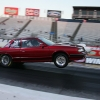 nhra-winternationals-wheelstanding-doorslammers-2012-090