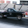 nhra-winternationals-wheelstanding-doorslammers-2012-091