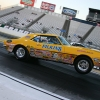 nhra-winternationals-wheelstanding-doorslammers-2012-092