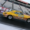 nhra-winternationals-wheelstanding-doorslammers-2012-093