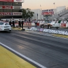 nhra-winternationals-wheelstanding-doorslammers-2012-094