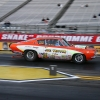 nhra-winternationals-wheelstanding-doorslammers-2012-096