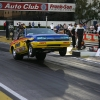 nhra-winternationals-wheelstanding-doorslammers-2012-098