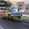 nhra-winternationals-wheelstanding-doorslammers-2012-100