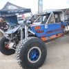 King of the Hammers off-Road Ultra 4 Racing 2017 _001