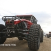 King of the Hammers off-Road Ultra 4 Racing 2017 _004
