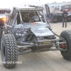 King of the Hammers off-Road Ultra 4 Racing 2017 _005