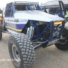 King of the Hammers off-Road Ultra 4 Racing 2017 _007