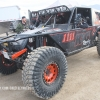 King of the Hammers off-Road Ultra 4 Racing 2017 _008