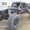 King of the Hammers off-Road Ultra 4 Racing 2017 _009