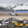 King of the Hammers off-Road Ultra 4 Racing 2017 _010