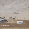 King of the Hammers off-Road Ultra 4 Racing 2017 _012