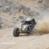 King of the Hammers off-Road Ultra 4 Racing 2017 _015