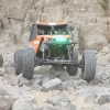 King of the Hammers off-Road Ultra 4 Racing 2017 _019