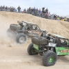 King of the Hammers off-Road Ultra 4 Racing 2017 _020