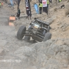 King of the Hammers off-Road Ultra 4 Racing 2017 _024