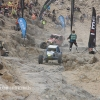 King of the Hammers off-Road Ultra 4 Racing 2017 _026