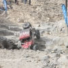 King of the Hammers off-Road Ultra 4 Racing 2017 _027