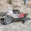 King of the Hammers off-Road Ultra 4 Racing 2017 _028