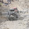 King of the Hammers off-Road Ultra 4 Racing 2017 _029